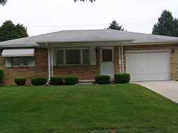 6004  ROLLAND DR Photo type: Primary View 2006