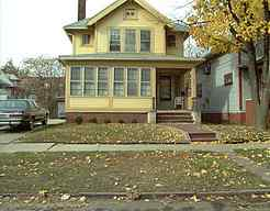2715  BRENTWOOD AVE Photo type: Primary View